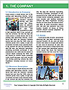0000090981 Word Template - Page 3