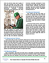 0000090981 Word Template - Page 4