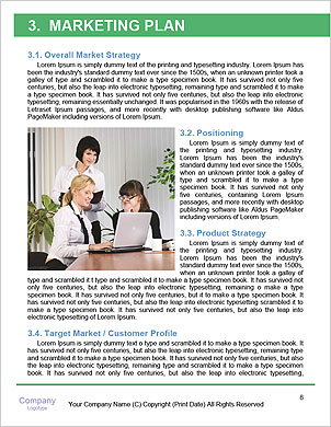 0000090981 Word Template - Page 8