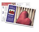 0000090982 Postcard Templates