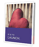 0000090982 Presentation Folder