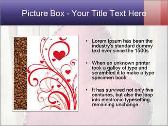 Heart-Shapes DecorativePillow PowerPoint Template - Slide 13