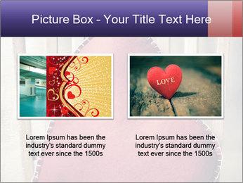 Heart-Shapes DecorativePillow PowerPoint Template - Slide 18