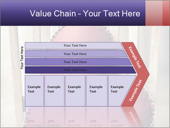 Heart-Shapes DecorativePillow PowerPoint Template - Slide 27