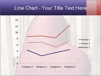 Heart-Shapes DecorativePillow PowerPoint Template - Slide 54