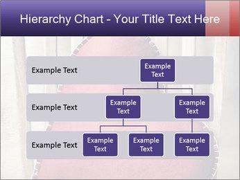 Heart-Shapes DecorativePillow PowerPoint Template - Slide 67