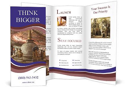0000090983 Brochure Template