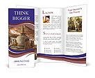 0000090983 Brochure Templates