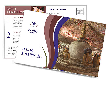 0000090983 Postcard Templates