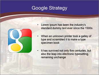 Culture Of Sri Lanka PowerPoint Templates - Slide 10