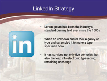 Culture Of Sri Lanka PowerPoint Templates - Slide 12