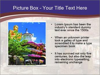 Culture Of Sri Lanka PowerPoint Templates - Slide 13