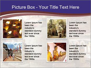 Culture Of Sri Lanka PowerPoint Templates - Slide 14
