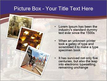 Culture Of Sri Lanka PowerPoint Templates - Slide 17