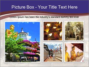 Culture Of Sri Lanka PowerPoint Templates - Slide 19