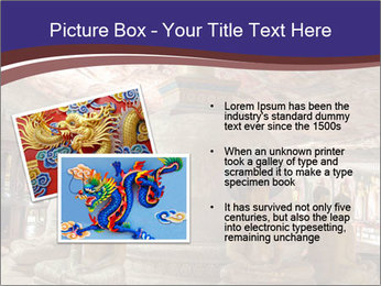 Culture Of Sri Lanka PowerPoint Templates - Slide 20
