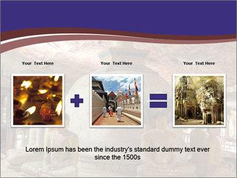 Culture Of Sri Lanka PowerPoint Templates - Slide 22