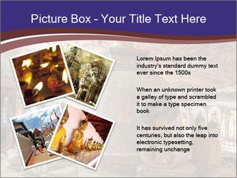 Culture Of Sri Lanka PowerPoint Templates - Slide 23