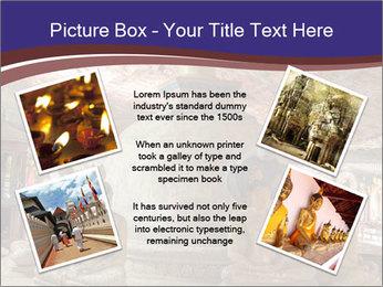 Culture Of Sri Lanka PowerPoint Templates - Slide 24
