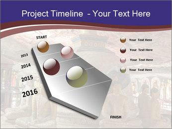 Culture Of Sri Lanka PowerPoint Templates - Slide 26