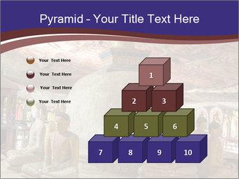 Culture Of Sri Lanka PowerPoint Templates - Slide 31