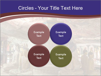 Culture Of Sri Lanka PowerPoint Templates - Slide 38