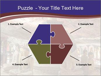 Culture Of Sri Lanka PowerPoint Templates - Slide 40