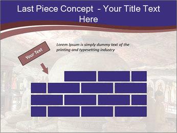 Culture Of Sri Lanka PowerPoint Templates - Slide 46