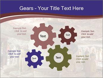 Culture Of Sri Lanka PowerPoint Templates - Slide 47