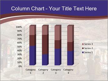 Culture Of Sri Lanka PowerPoint Templates - Slide 50