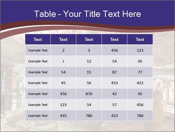 Culture Of Sri Lanka PowerPoint Templates - Slide 55