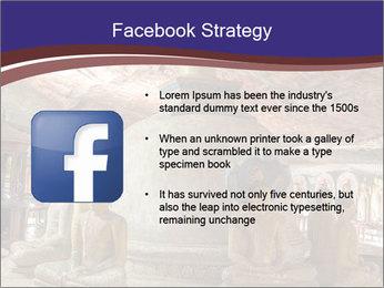 Culture Of Sri Lanka PowerPoint Templates - Slide 6