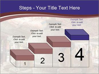 Culture Of Sri Lanka PowerPoint Templates - Slide 64