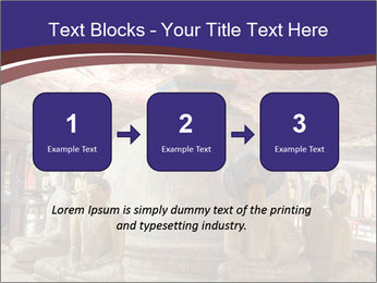 Culture Of Sri Lanka PowerPoint Templates - Slide 71