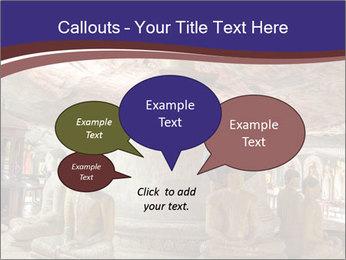 Culture Of Sri Lanka PowerPoint Templates - Slide 73