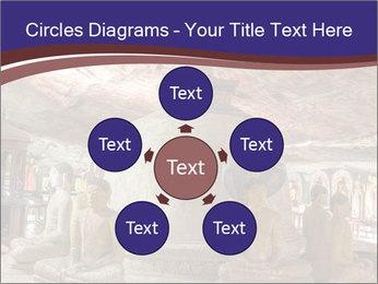Culture Of Sri Lanka PowerPoint Templates - Slide 78