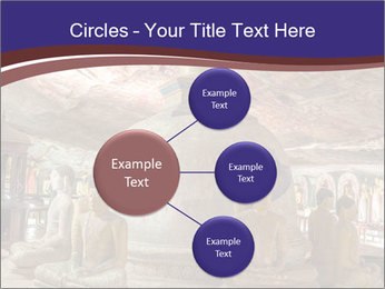 Culture Of Sri Lanka PowerPoint Templates - Slide 79