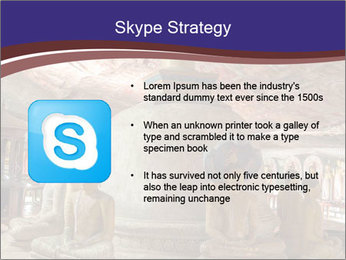 Culture Of Sri Lanka PowerPoint Templates - Slide 8