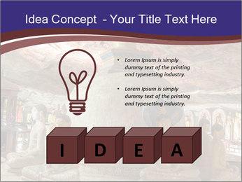 Culture Of Sri Lanka PowerPoint Templates - Slide 80