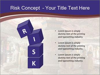 Culture Of Sri Lanka PowerPoint Templates - Slide 81