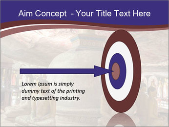 Culture Of Sri Lanka PowerPoint Templates - Slide 83