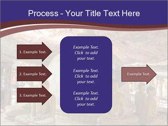 Culture Of Sri Lanka PowerPoint Templates - Slide 85