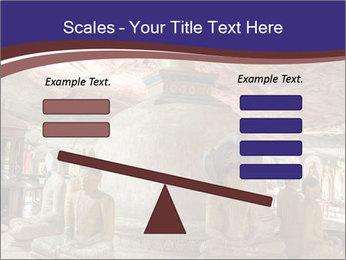 Culture Of Sri Lanka PowerPoint Templates - Slide 89