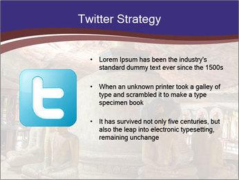 Culture Of Sri Lanka PowerPoint Templates - Slide 9