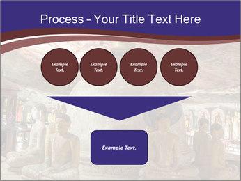 Culture Of Sri Lanka PowerPoint Templates - Slide 93