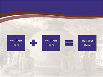Culture Of Sri Lanka PowerPoint Templates - Slide 95