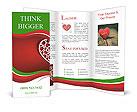 0000090984 Brochure Templates