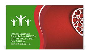 0000090984 Business Card Templates