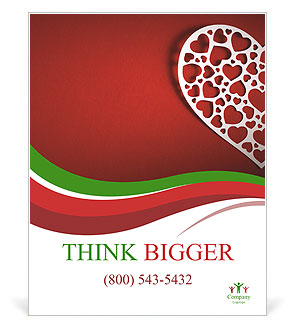 0000090984 Poster Template