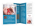 0000090985 Brochure Templates